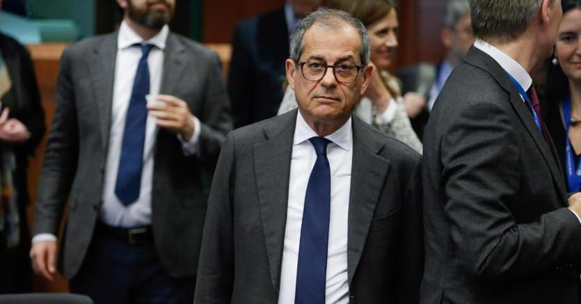 Procedura d'infrazione, tutti contro l'Italia. Moscovici: